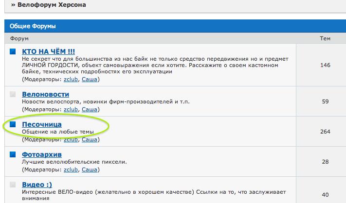 http://s1.uploads.ru/i/51K64.png
