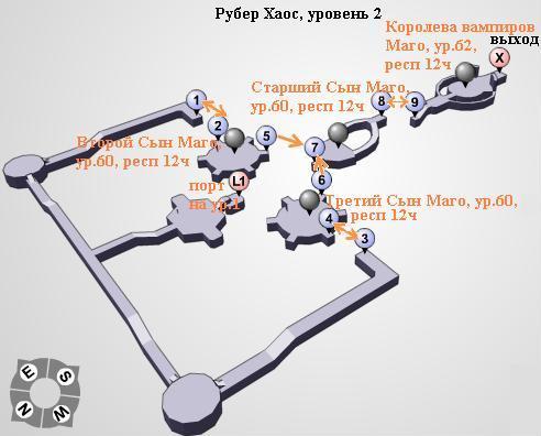 http://s1.uploads.ru/i/5A3DO.jpg
