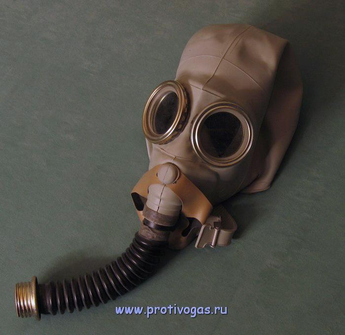 http://s1.uploads.ru/i/5Bqxn.jpg