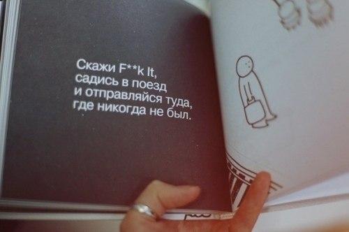 http://s1.uploads.ru/i/5pnxm.jpg