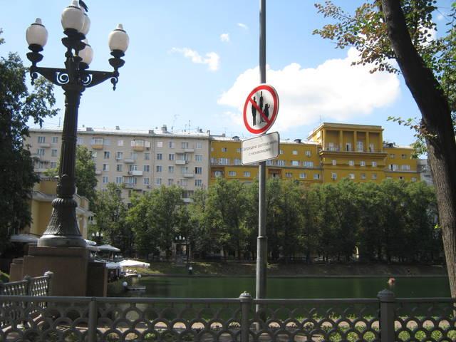 http://s1.uploads.ru/i/6a2eO.jpg