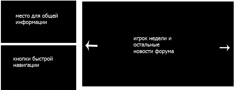http://s1.uploads.ru/i/6fFud.png