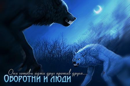 http://s1.uploads.ru/i/6jmU8.png