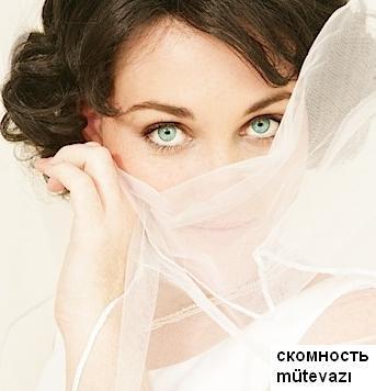 http://s1.uploads.ru/i/7fkZY.jpg