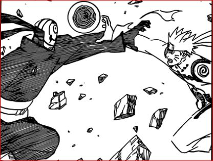 """Манга,Наруто 587 /,Манга Naruto 587,""""Время,уже 9...,Манга,на,русском,языке,588,889,766,600,602,592,593,594,595,601,599,597,598,608"""