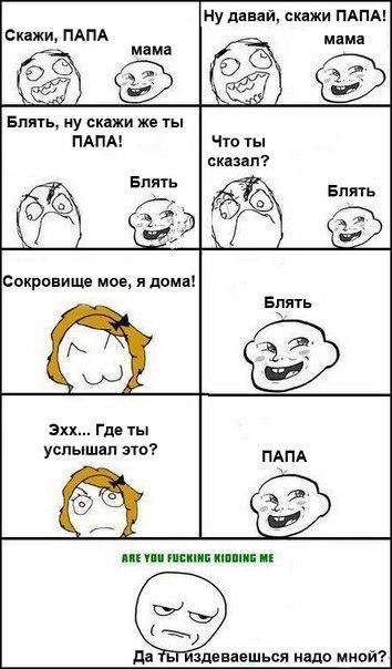 http://s1.uploads.ru/i/80MDz.jpg