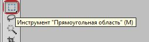 http://s1.uploads.ru/i/84SWg.png