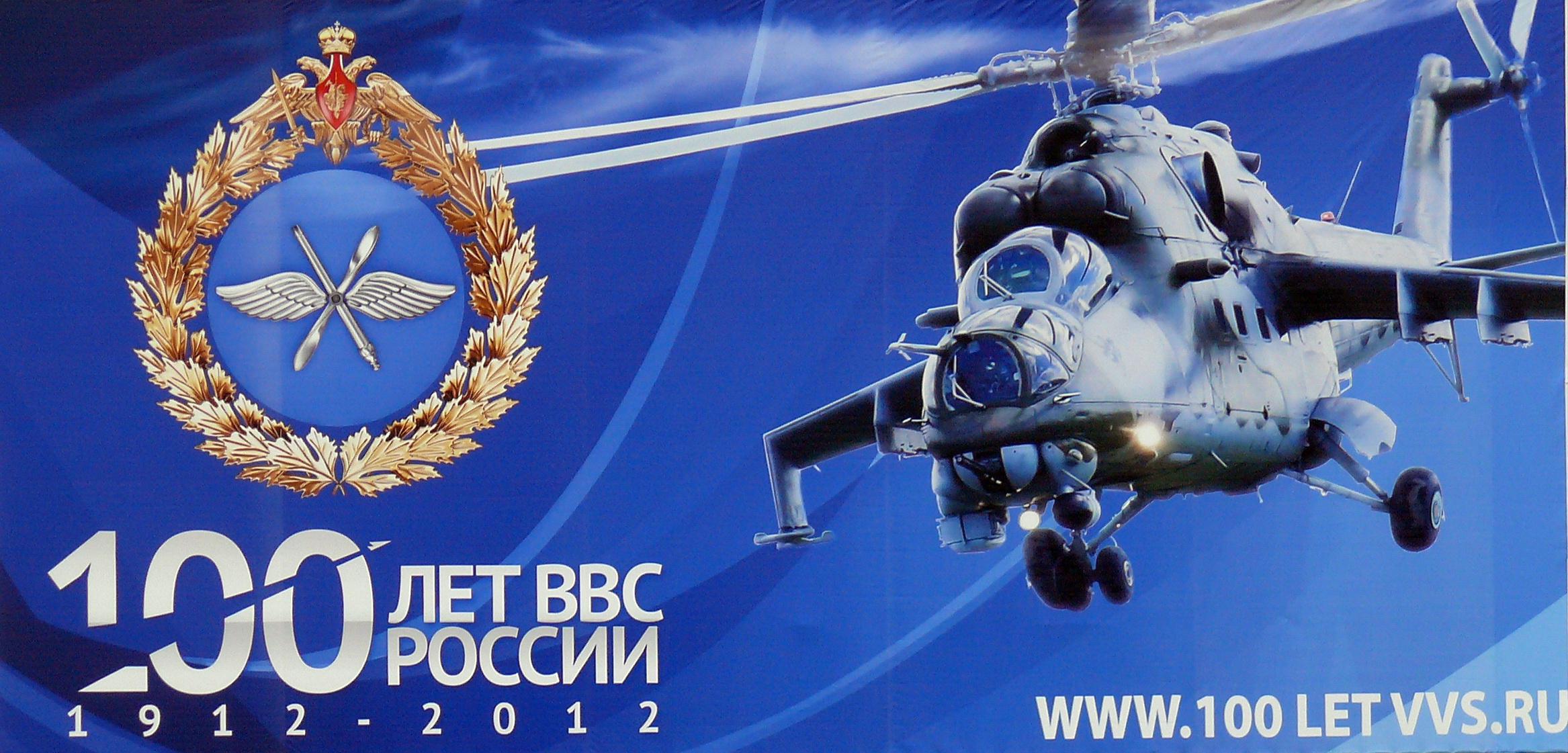 http://s1.uploads.ru/i/96HXZ.jpg