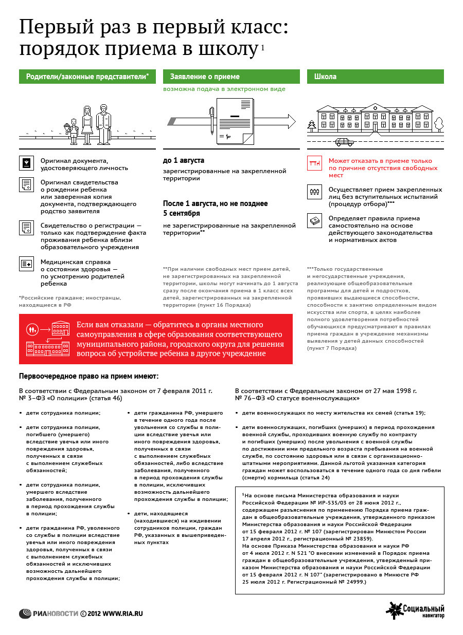 http://s1.uploads.ru/i/ABqFU.jpg