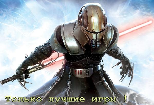 http://s1.uploads.ru/i/APCyg.jpg