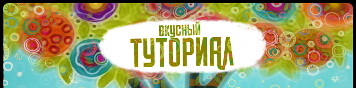 http://s1.uploads.ru/i/ATU1c.jpg