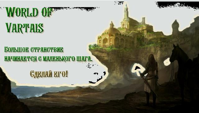 http://s1.uploads.ru/i/AgQrw.png