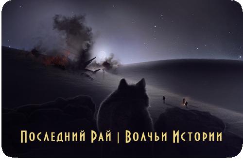 http://s1.uploads.ru/i/AiQuR.png