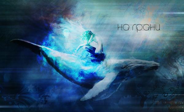 http://s1.uploads.ru/i/AkJiI.jpg