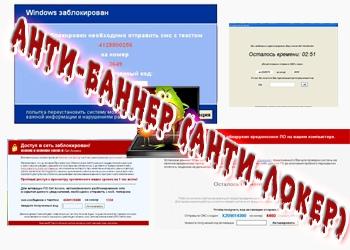 http://s1.uploads.ru/i/AnIXi.jpg