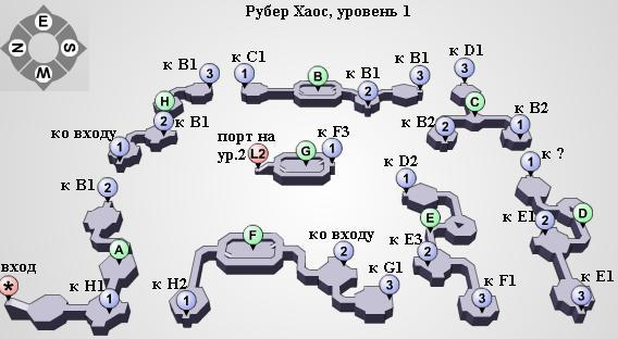http://s1.uploads.ru/i/ArkRu.jpg