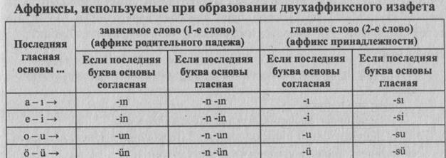 http://s1.uploads.ru/i/AzLUi.jpg