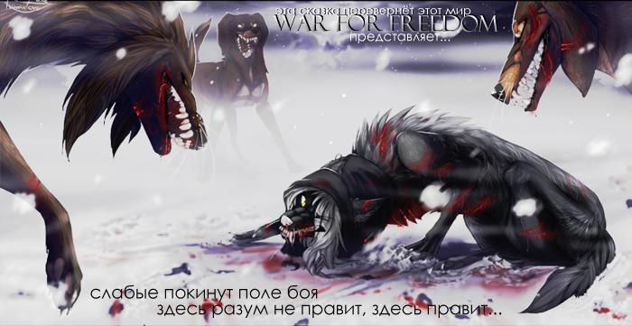 http://s1.uploads.ru/i/BQtb1.png