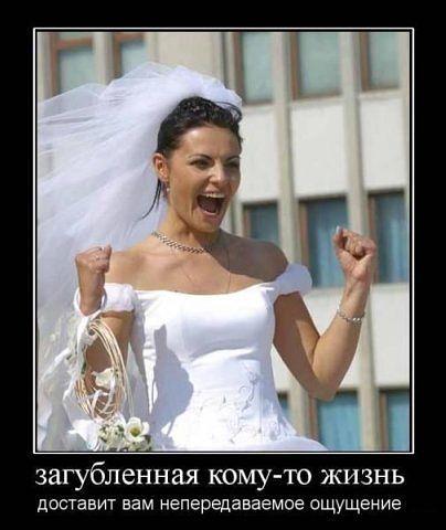 http://s1.uploads.ru/i/BkUJh.jpg