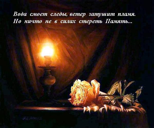http://s1.uploads.ru/i/CMtZx.jpg