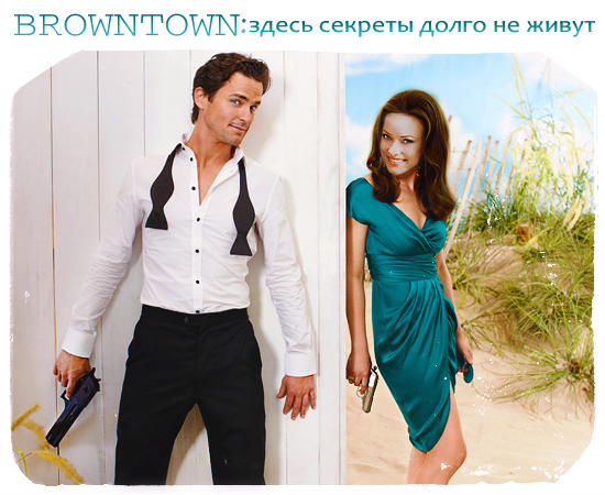 http://s1.uploads.ru/i/CWZlD.png