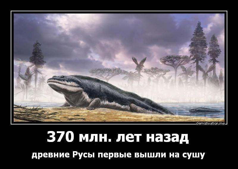 http://s1.uploads.ru/i/CWqlD.jpg