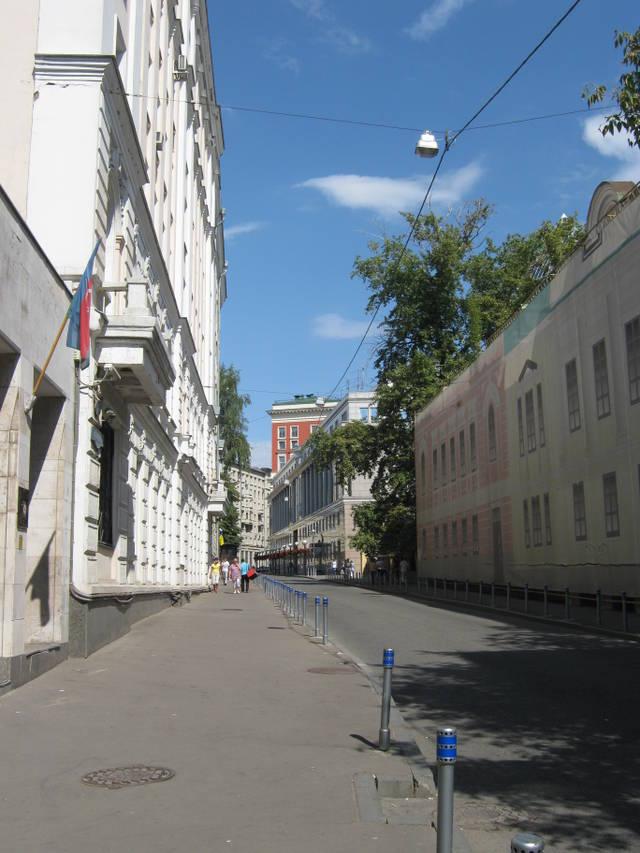 http://s1.uploads.ru/i/Cjq1a.jpg