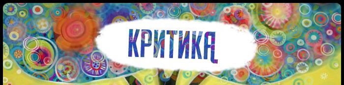 http://s1.uploads.ru/i/ClOWj.jpg