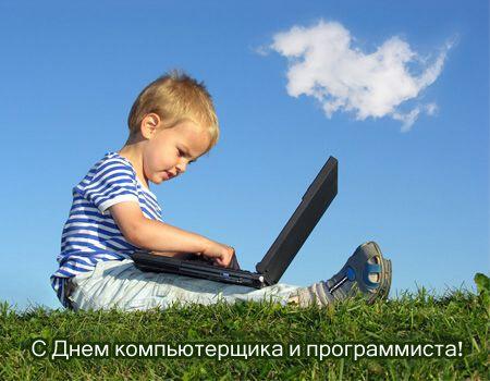 http://s1.uploads.ru/i/CwvJ8.jpg
