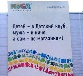 http://s1.uploads.ru/i/D2omL.jpg