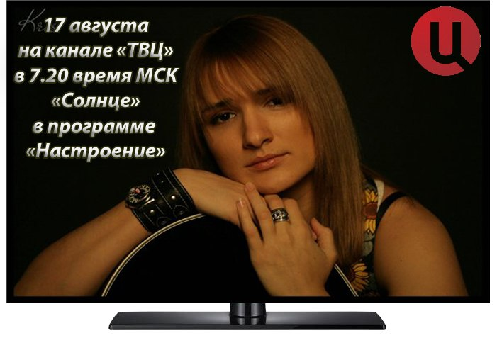 http://s1.uploads.ru/i/DILsW.jpg