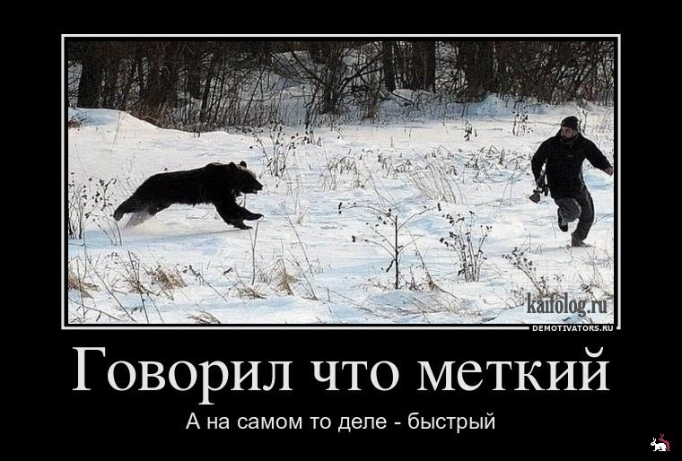 http://s1.uploads.ru/i/Dd685.jpg