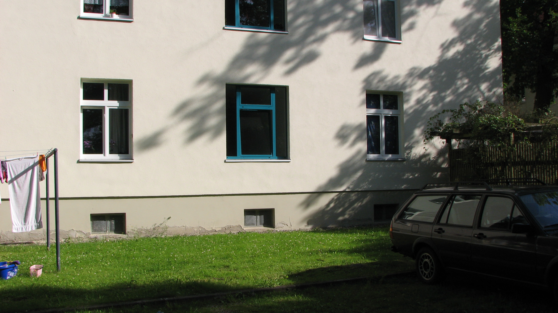 http://s1.uploads.ru/i/EBM7i.jpg