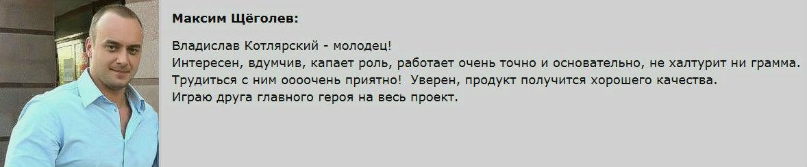 http://s1.uploads.ru/i/EOyTL.jpg