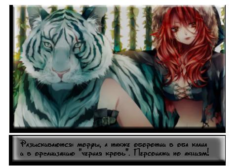 http://s1.uploads.ru/i/EtHB5.png