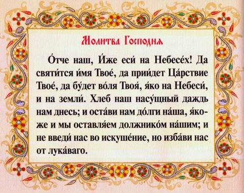 http://s1.uploads.ru/i/EtxyT.jpg