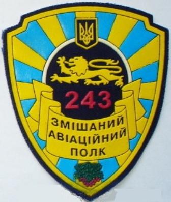 http://s1.uploads.ru/i/FKpnV.jpg