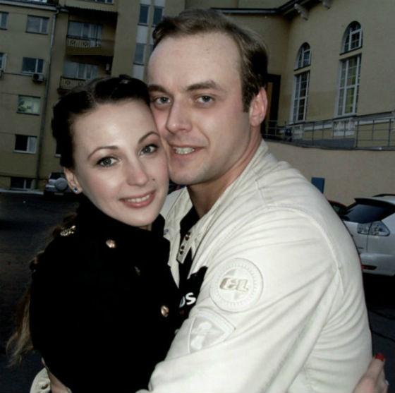 http://s1.uploads.ru/i/FaInR.jpg
