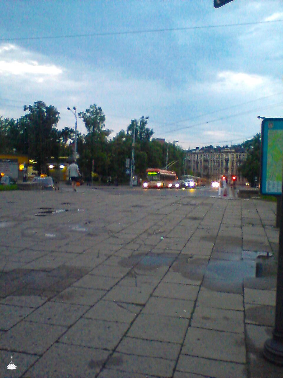 http://s1.uploads.ru/i/FsjTd.jpg