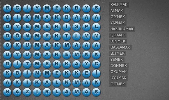 http://s1.uploads.ru/i/FtBb7.jpg