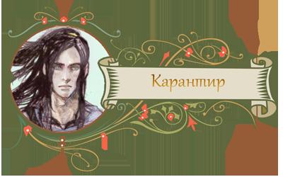 http://s1.uploads.ru/i/FyvSu.png
