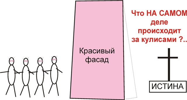 http://s1.uploads.ru/i/G432y.jpg