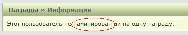 http://s1.uploads.ru/i/GSUlQ.jpg