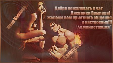 http://s1.uploads.ru/i/Gm4Bg.jpg