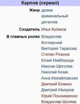 http://s1.uploads.ru/i/H1UKD.jpg