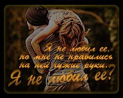 http://s1.uploads.ru/i/HW0Vs.jpg