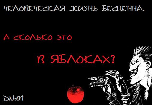 http://s1.uploads.ru/i/HXc8e.png
