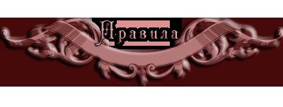 http://s1.uploads.ru/i/Hv0nw.png