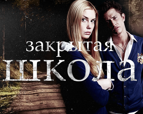 http://s1.uploads.ru/i/IKyAd.png