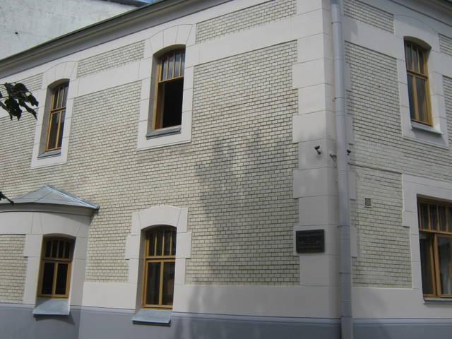 http://s1.uploads.ru/i/IkLaV.jpg
